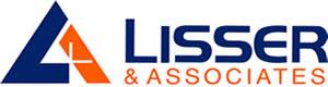 Lisser & Associates PLLC